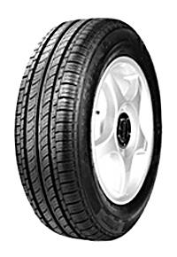 SS657 Tires
